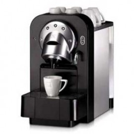 achat cafetiere nespresso gemini cs 100 pro d 39 occasion cash express. Black Bedroom Furniture Sets. Home Design Ideas