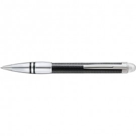 stylo bille mont blanc occasion