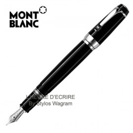 achat stylo mont blanc boheme plume d 39 occasion cash express. Black Bedroom Furniture Sets. Home Design Ideas