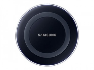 achat chargeur induction samsung ep pg920i d 39 occasion cash express. Black Bedroom Furniture Sets. Home Design Ideas
