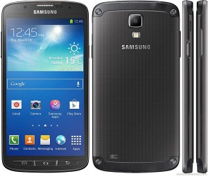 GSM SAMSUNG GALAXY S4 VALUE EDITION GT-I9515