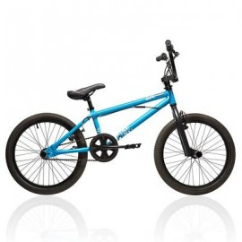 achat bmx 20 decathlon wipe 320 d 39 occasion cash express. Black Bedroom Furniture Sets. Home Design Ideas