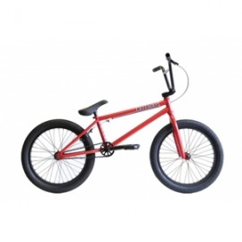 achat bmx mongoose pro oz d 39 occasion cash express. Black Bedroom Furniture Sets. Home Design Ideas