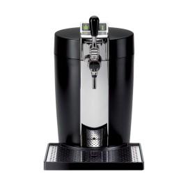 achat machine a biere krups beertender vb5000 d 39 occasion. Black Bedroom Furniture Sets. Home Design Ideas