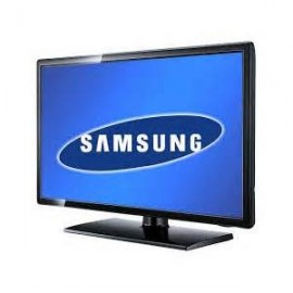 achat tv led samsung ue22h5000aw d 39 occasion cash express. Black Bedroom Furniture Sets. Home Design Ideas