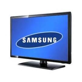 achat tv led samsung ue22h5000aw d 39 occasion cash express. Black Bedroom Furniture Sets. Home Design Ideas