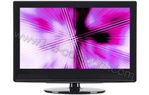 achat tv grandin 24l210c tnt integre d 39 occasion cash express. Black Bedroom Furniture Sets. Home Design Ideas