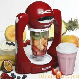 achat appareil a smoothie pro line smoothie maker d 39 occasion cash express. Black Bedroom Furniture Sets. Home Design Ideas