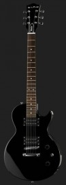 achat guitare electrique harley benton student d 39 occasion. Black Bedroom Furniture Sets. Home Design Ideas