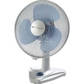 achat ventilateur carrefour hdf740 d 39 occasion cash express. Black Bedroom Furniture Sets. Home Design Ideas