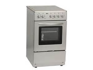 Achat cuisinier vitro far cvs 5100 d 39 occasion cash express for Cuisinier occasion
