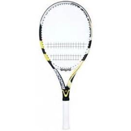 achat raquette de tennis rossignol junior 66 d 39 occasion cash express. Black Bedroom Furniture Sets. Home Design Ideas