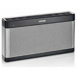 achat enceinte bluetooth bose 414255 d 39 occasion cash express. Black Bedroom Furniture Sets. Home Design Ideas