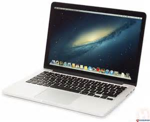 achat macbook pro retina 13 apple i5 8go 128ssd d 39 occasion cash express. Black Bedroom Furniture Sets. Home Design Ideas