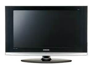 achat tv samsung le32s71bx d 39 occasion cash express. Black Bedroom Furniture Sets. Home Design Ideas