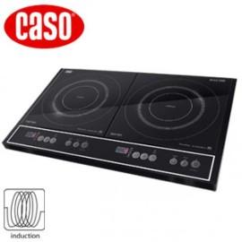 Achat plaque chauffante induction caso basic 3400 d - Plaque chauffante induction ...
