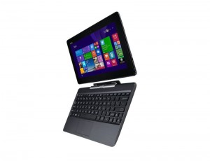 achat tablette asus t100af 32go d 39 occasion cash express. Black Bedroom Furniture Sets. Home Design Ideas