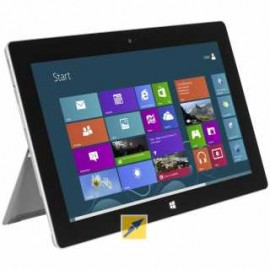 achat tablette microsoft surface 2 d 39 occasion cash express. Black Bedroom Furniture Sets. Home Design Ideas
