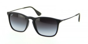 LUNETTE RAY BAN RB4187