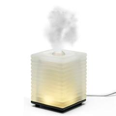 achat diffuseur de parfum nature et decouverte givre d 39 occasion cash express. Black Bedroom Furniture Sets. Home Design Ideas