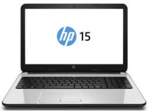 PC PORTABLE HP 15-G236NF