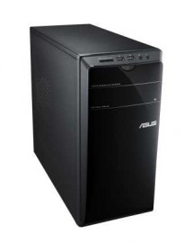 achat pc de bureau acer cm6730 d 39 occasion cash express. Black Bedroom Furniture Sets. Home Design Ideas