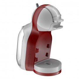 Achat Kp120 Krups Dolce Gusto Kp120 D Occasion Cash Express