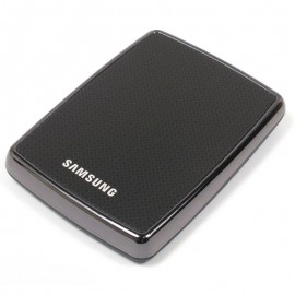 achat disque dur externe 500 go samsung d 39 occasion cash express. Black Bedroom Furniture Sets. Home Design Ideas