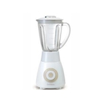 BLENDER DOMEDIA BL807