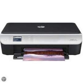 achat imprimante multifonction wifi hp envy 4504 d. Black Bedroom Furniture Sets. Home Design Ideas