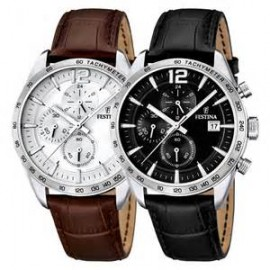 Achat MONTRE FESTINA F16760 d occasion - Cash express ab4bd2cd86