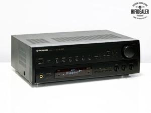 AMPLI PIONEER SX-254R