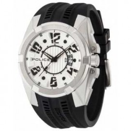 Achat MONTRE HOMME POLICE 13022J d occasion - Cash express 09f6c3ae5db5