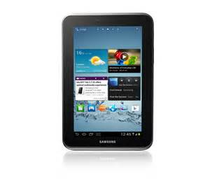 achat tablette samsung galaxy tab 2 gt p3110 d 39 occasion cash express. Black Bedroom Furniture Sets. Home Design Ideas