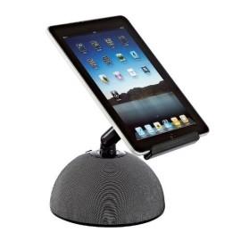 achat enceinte pour tablette ipod ipho clipsonic tec536 d 39 occasion cash express. Black Bedroom Furniture Sets. Home Design Ideas