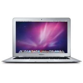 achat pc portable apple macbook air 13 mi 2010 d 39 occasion. Black Bedroom Furniture Sets. Home Design Ideas