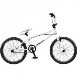 achat bmx whynot d 39 occasion cash express. Black Bedroom Furniture Sets. Home Design Ideas