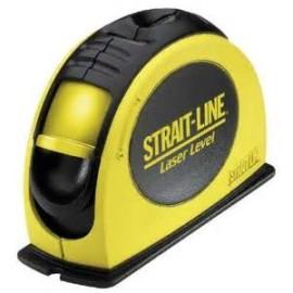 achat pointeur laser strait line laser line d 39 occasion cash express. Black Bedroom Furniture Sets. Home Design Ideas