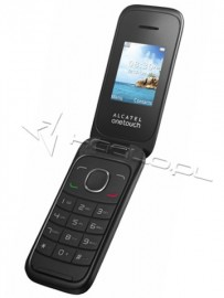 GSM ALCATEL ONE TOUCH 1035X
