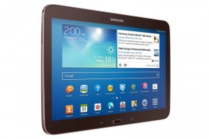 achat tablette 7 samsung tab 3 d 39 occasion cash express. Black Bedroom Furniture Sets. Home Design Ideas