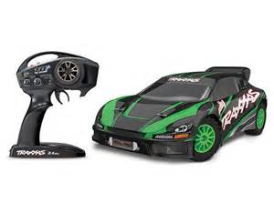 achat voiture electrique traxxas rally 4wd 2 4ghz d. Black Bedroom Furniture Sets. Home Design Ideas
