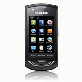 SAMSUNG GT-S5620 PLAYER STAR 2