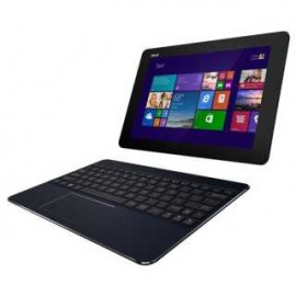 TABLETTE ASUS TRANSFORMER BOOK T100CHI