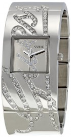 MONTRE A QUARTZ GUESS W12063L1