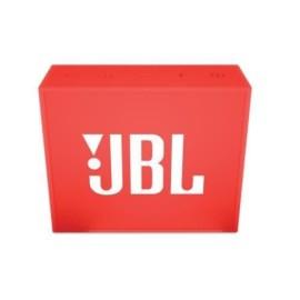 achat enceinte bluetooth jbl go rouge d 39 occasion cash express. Black Bedroom Furniture Sets. Home Design Ideas