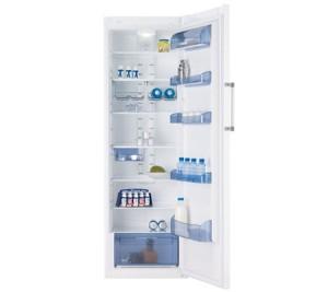 frigo congel brandt bfl2372yw. Black Bedroom Furniture Sets. Home Design Ideas
