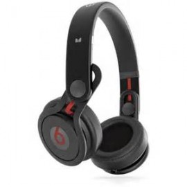 marketing mix for beats by dr Fearlessness has become one of the core pillars of dr dre's beats' brand and marketing strategy, according to its evp of global marketing omar johnson.