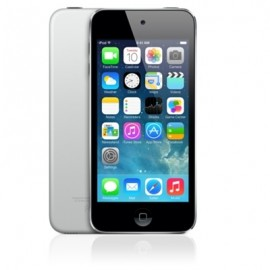 achat ipod touch 5 16go boite apple ipod touch 5 16gb. Black Bedroom Furniture Sets. Home Design Ideas