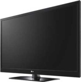 achat tv lg plasma 107 cm lg 42pt353 zg d 39 occasion cash express. Black Bedroom Furniture Sets. Home Design Ideas