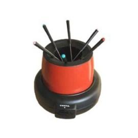 achat fondue tefal super fondue clip d 39 occasion cash express. Black Bedroom Furniture Sets. Home Design Ideas